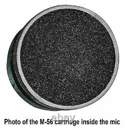 2 Rockville BPA225 Dual 15 Powered 1500w DJ PA Speakers w Bluetooth+Mixer+Mics