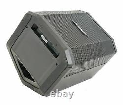 BOSE S1 PRO Powered Rechargeable Portable Bluetooth PA Speaker Monitor + Stand