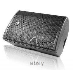 DAS Audio ALTEA-715A 15 Inch, 2-Way Powered System Loudspeaker
