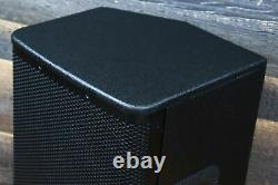 Electro-Voice ELX112P Compact Powerful 1000W Class D 12 Powered Loudspeaker