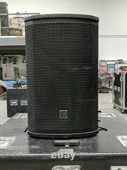 Electro-Voice ETX-10P 10 Powered Speaker FREE SHIPPING USA