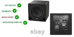 Esi Aktiv 10s 10 Powered Studio Monitoring Sub Subwoofer Bass Speaker