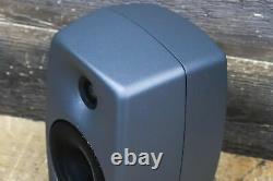 Genelec 8030C Rounded Cabinet 50W Woofer 5- 50W Tweeter Powered Studio Monitor