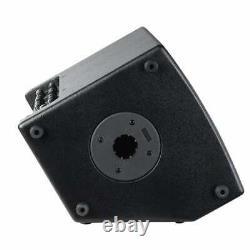 HK Audio Premiun PRO MOVE-8 Battery Powered Speaker