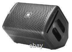 JBL EON ONE COMPACT Portable Rechargeable 8 Powered Personal PA Speaker/Monitor
