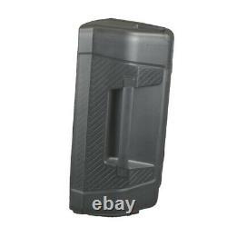 JBL IRX112BT 12 1300 Watt Powered Active DJ Portable PA Speaker with Bluetooth