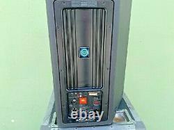 Jbl Prx612m 12 2-way Multipurpose Self Powered Speaker #7768 (one)