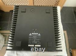Linn Klout Power Amplifier Active