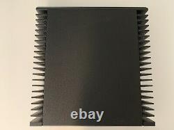 Linn Klout Power Amplifier Active Mint Condition
