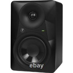 Mackie MR524 5 100W Active Powered Studio Monitor Speaker
