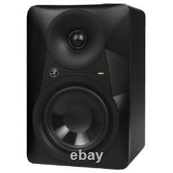 Mackie MR824 8 170W Active Powered Studio Monitor Speaker