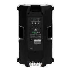 Mackie Thump12A 1300W 12 inch Powered Loudspeaker