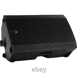 Mackie Thump15A 1300W 15 DJ PA Active/Powered Loudspeaker with Built in EQ