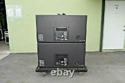 Meyer Sound 600-HP Ultra High-Power Subwoofer Speaker (Pair)
