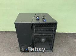 Meyer Sound MSL-4 Self Powered Loudspeaker #9761 (One)
