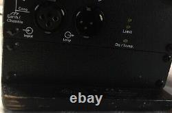 Meyer Sound UPM-1P Self-Powered / Great Condition