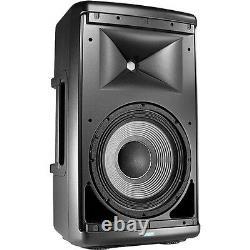 New JBL EON610 Two-Way Multipurpose Self-Powered Speaker and Monitor Make Offer