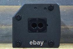 Yamaha DZR10 High Power 2000W Class-D 2-Way Powered Loudspeaker withBox #UFYP01032
