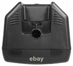 (2) Jbl Eon610 10 2000 Watt Powered Active 2-way Dj Pa Haut-parleurs Avec Bluetooth