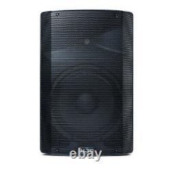 Alto Professional Tx212 600w 12 Pouces 2 Way Powered Haut-parleur