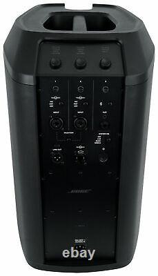 Bose L1 Pro8 Portable Bluetooth Powered Line Array Haut-parleur Système Avecmixer