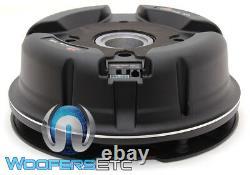 Cdt Audio Sub-15h Voiture Audio Roue De Secours Active Subwoofer Construit Dans Bass Power Amp