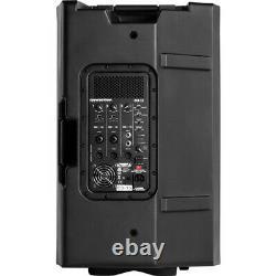 Cerwin-vega Cvx15 Powered 15-inch 1500-watts Pa Haut-parleur