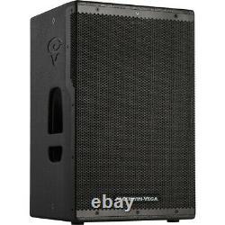 Cerwin-vega Cvxl-112 Haut-parleur Électrique De 12 Pouces 1500 Watt