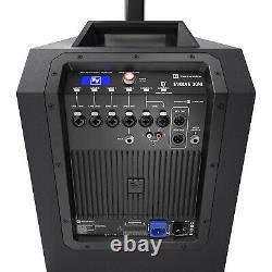 Ev Electro Voice Evolve 30m 1000-watt Portable Powered Column Speaker System