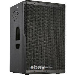 Haut-parleur Cerwin-vega Cvxl-115 15-inch 1500-watt