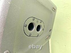 Jbl Prx612m 12 Haut-parleur Autonome Polyvalent 2 Voies #7768 (un)