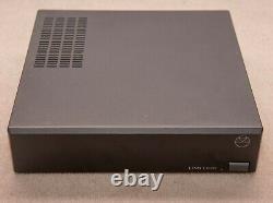 Linn Lk100 Stereo Power Amplificateur Active Card Peut Être Installé Bi Amping Câblage