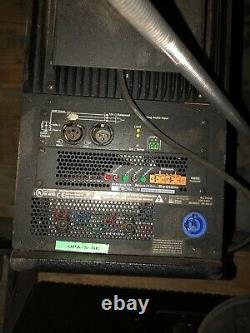 Meyer Sound Upa-1p Powered Haut-parleur #5 (1139)