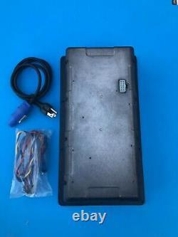 Module D'ampli De Puissance De Remplacement Pour Qsc K12, Qsc K10 Ou Faire N'importe Quel Passif À Actif