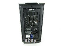 Qsc K8 1kw 105° Haut-parleur Actif Pa