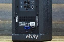Yamaha Dzr10 High Power 2000w Class-d 2-w Powered Loudspeaker Avec La Boîte #ufyp01032